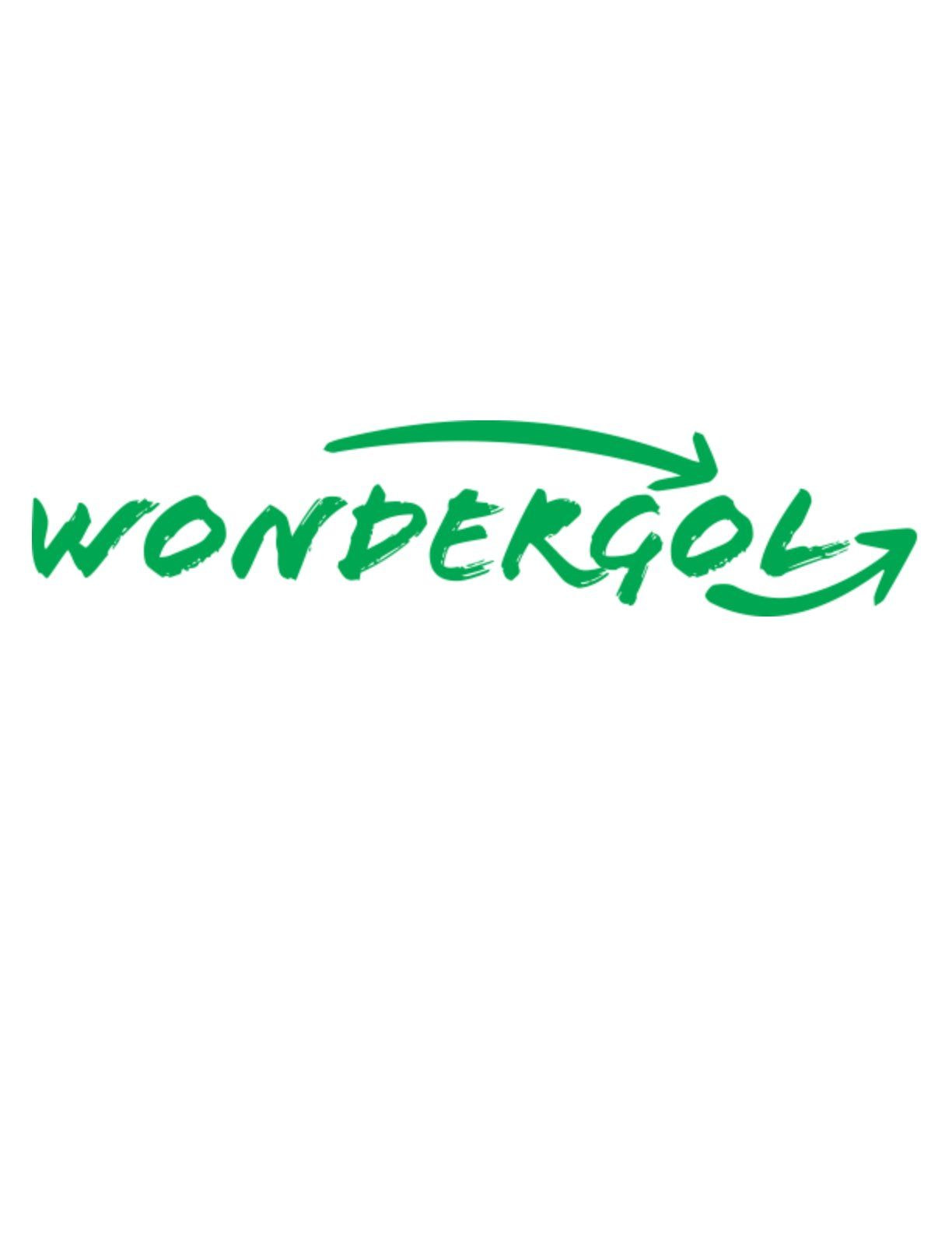 Wondergol