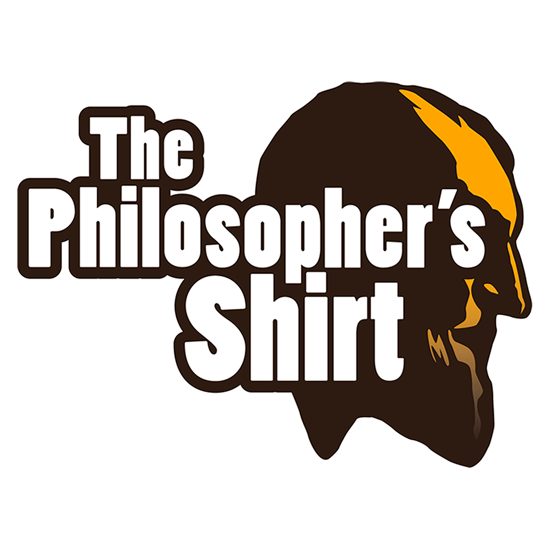 The Philosopher's Shirt