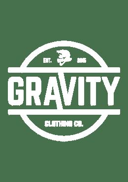 Gravity Clothing