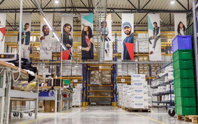 print on demand ecommerce germany