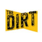 The Dirt Paleo Personal Care