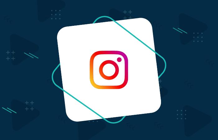 printful instagram