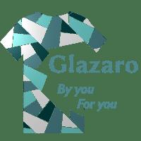 Glazaro