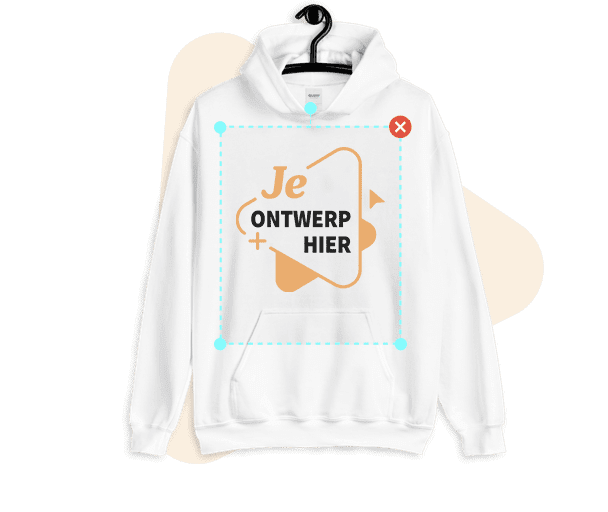 hoodie mockup generator