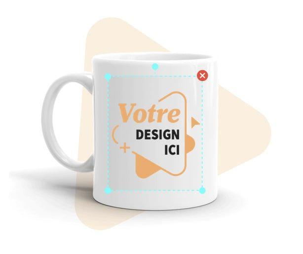printful mugs