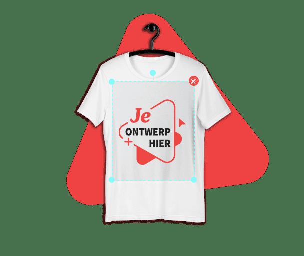 t shirt mockup generator