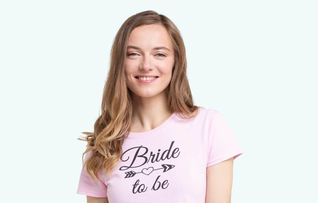 custom bachelorette and bachelor products
