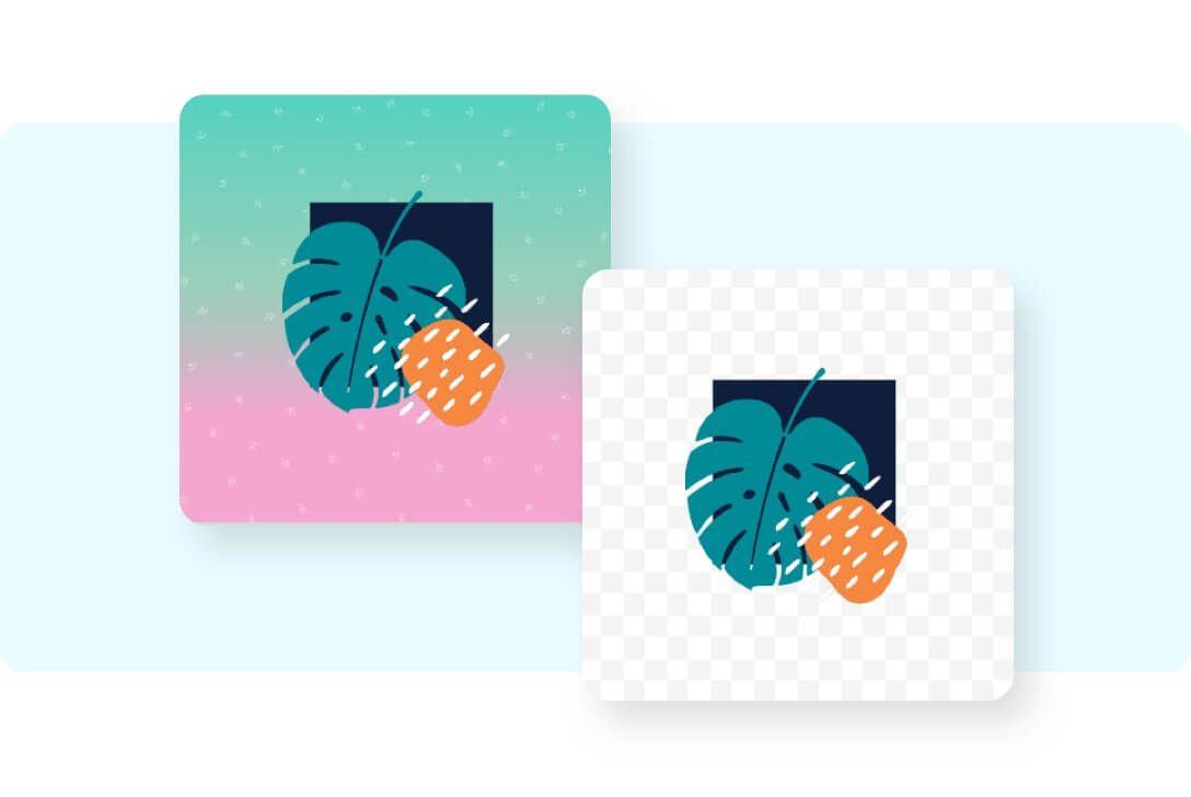 Formats et détails du fichier
