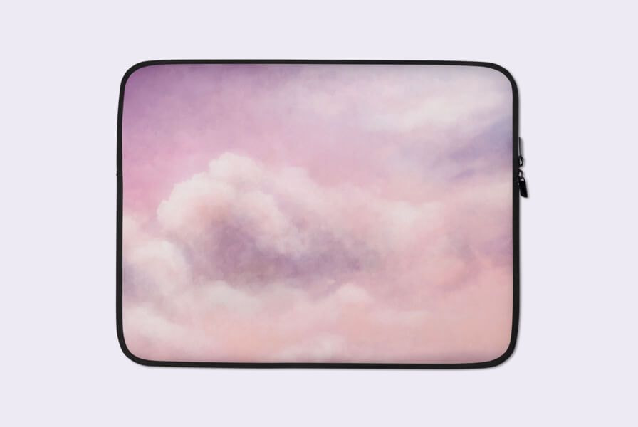 customized laptop cases