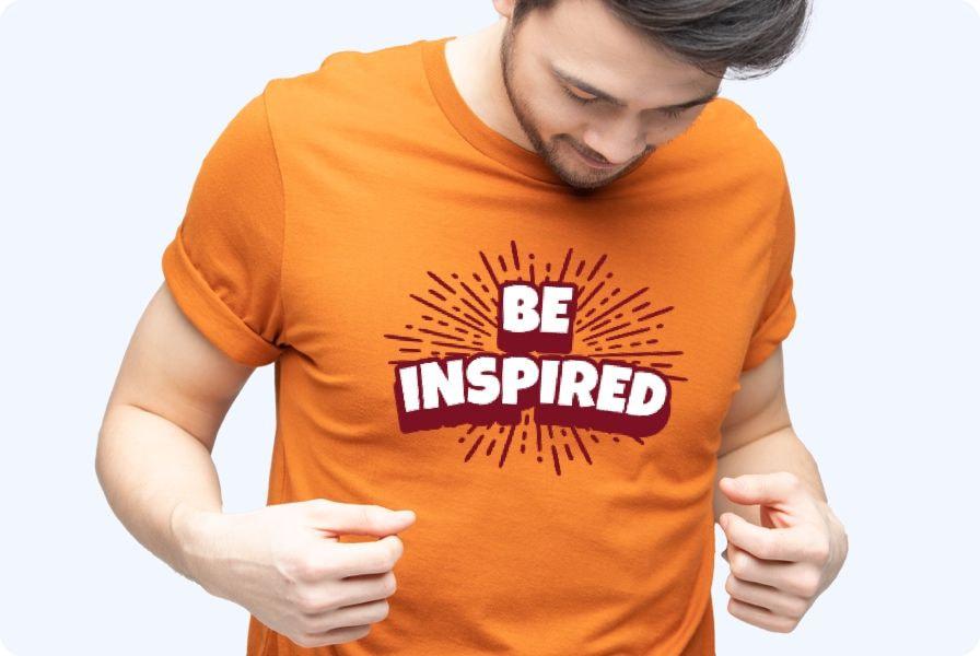 t shirt ideas photo
