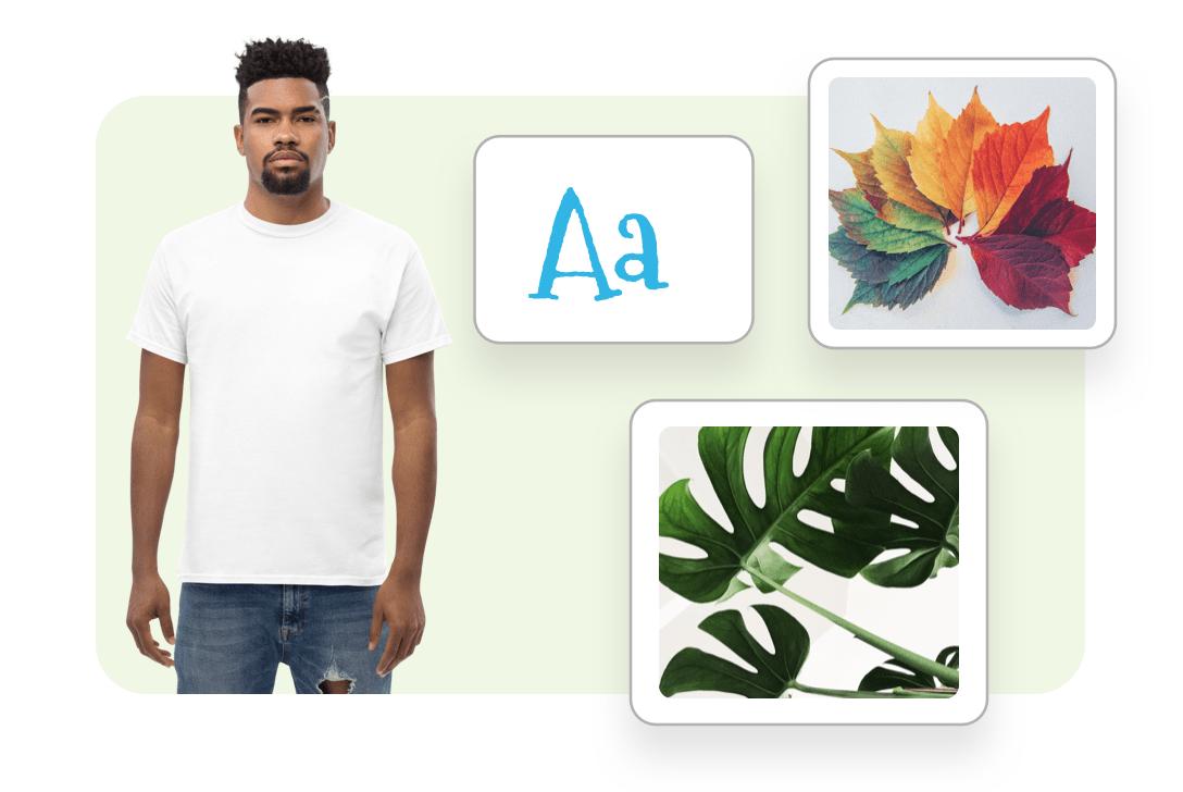 quick designs