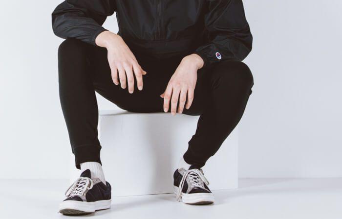 Pantaloni personalizzati