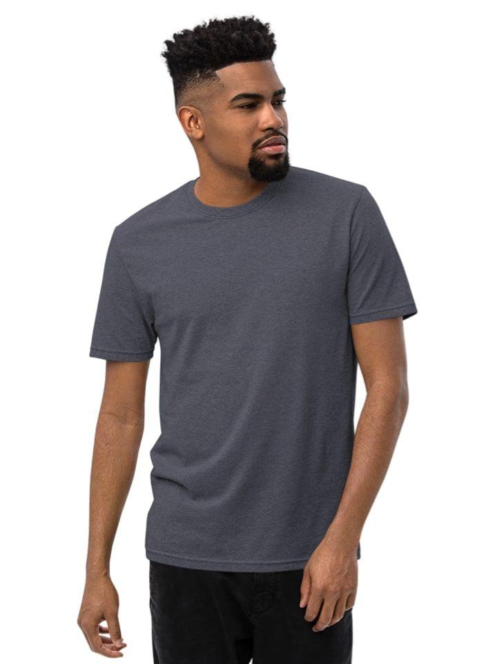 Mens eco shirts