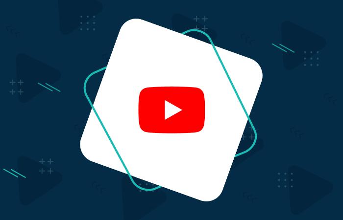 printful youtube
