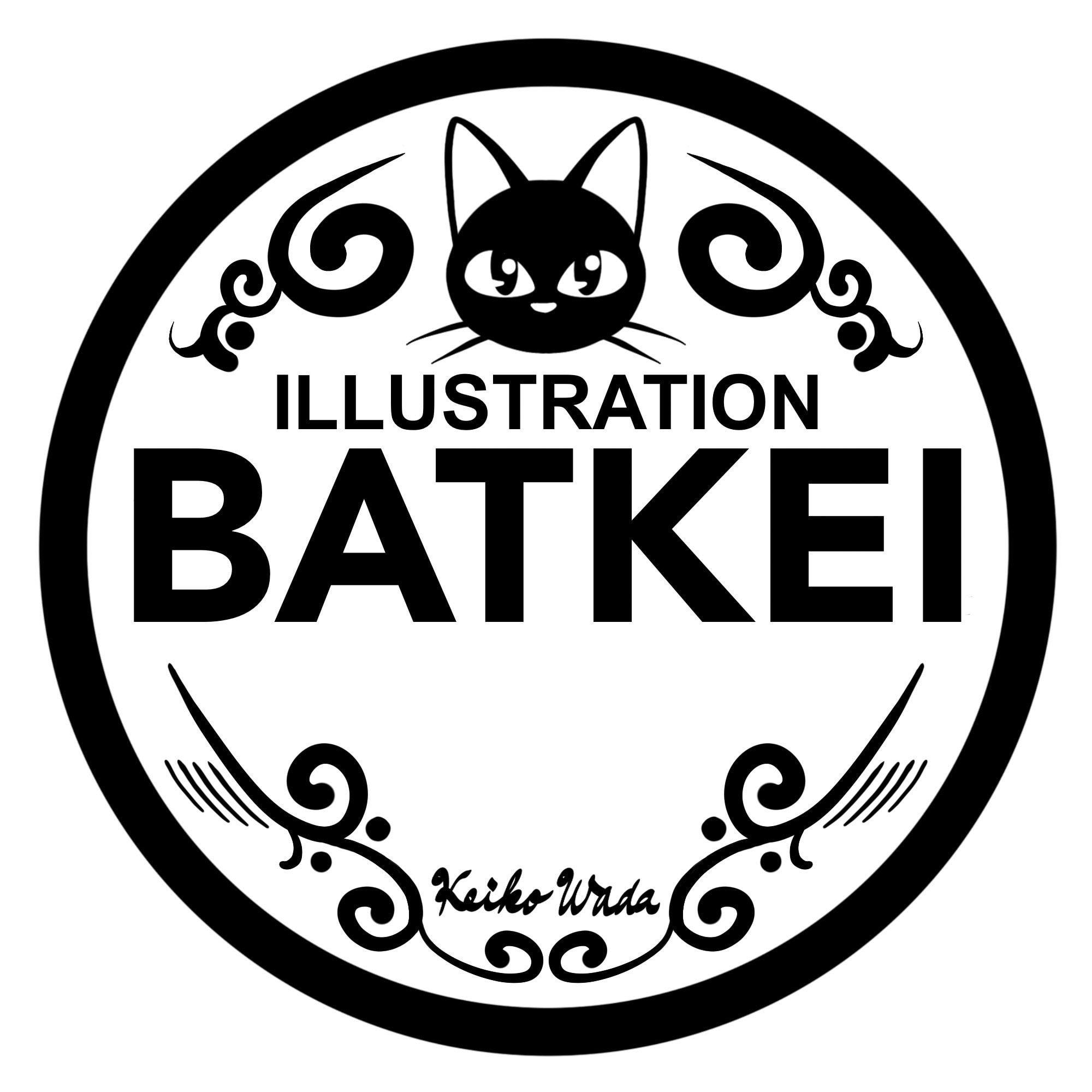 BATKEI ART