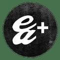 eckt&art