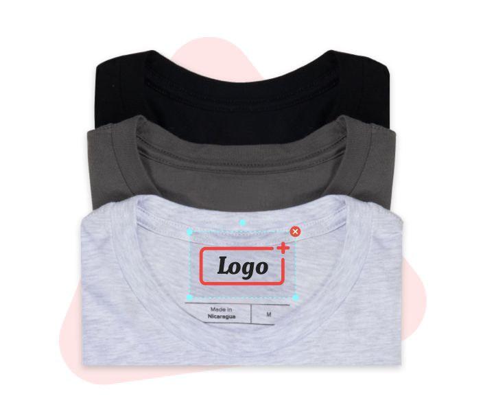 Firmenlogo Produkte