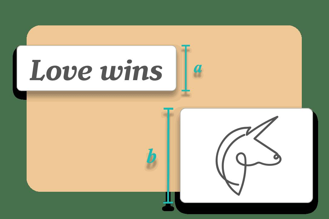 Créez des bijoux gravés avec un outil