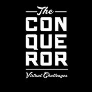 The Conqueror Virtual Fitness Challenges