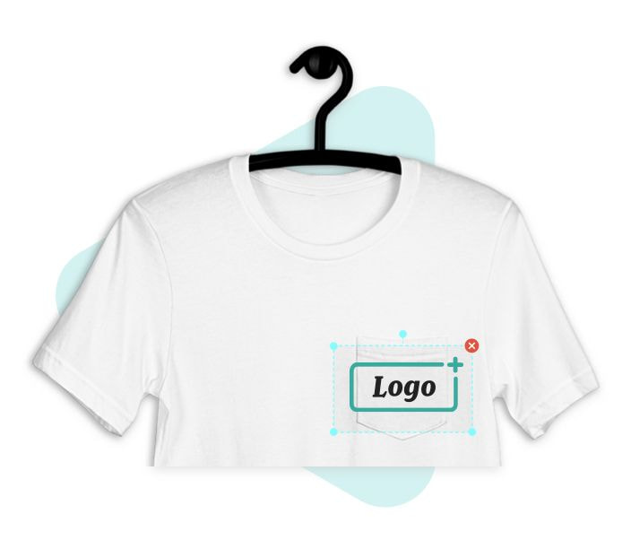 White-Label-Logo