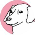 Dogecore