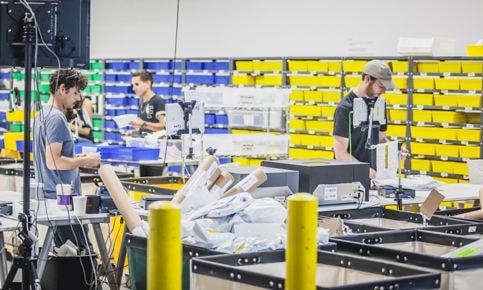 ecommerce-warehousing-fulfillment