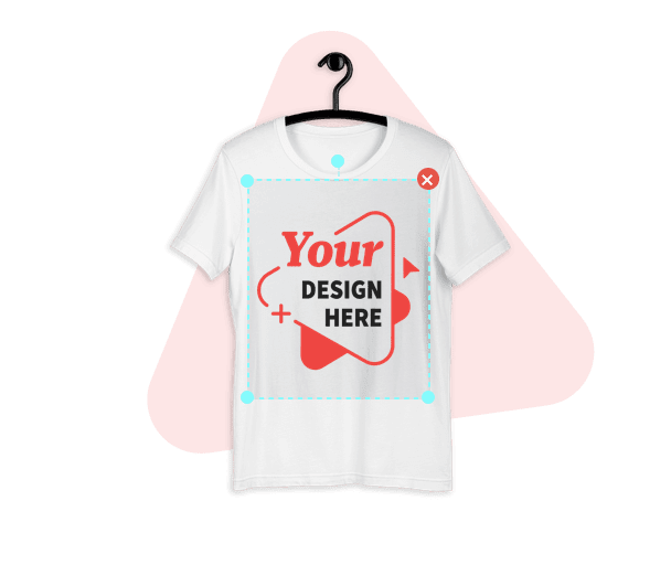 t shirt design maker
