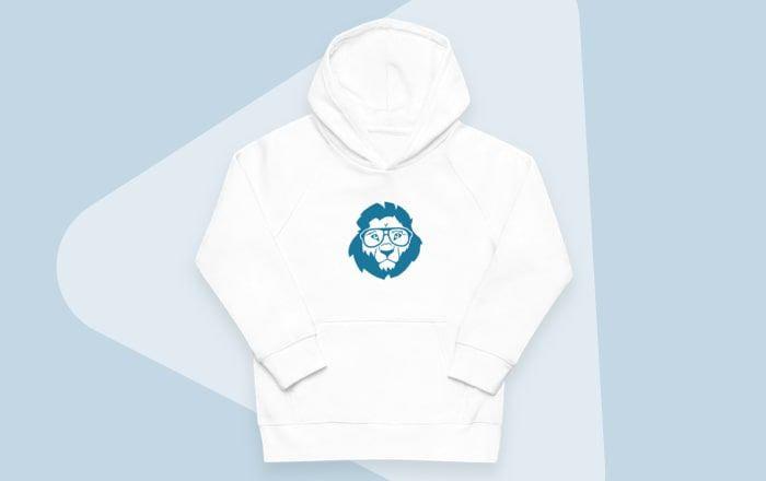 hoodie personnalisé prix en gros