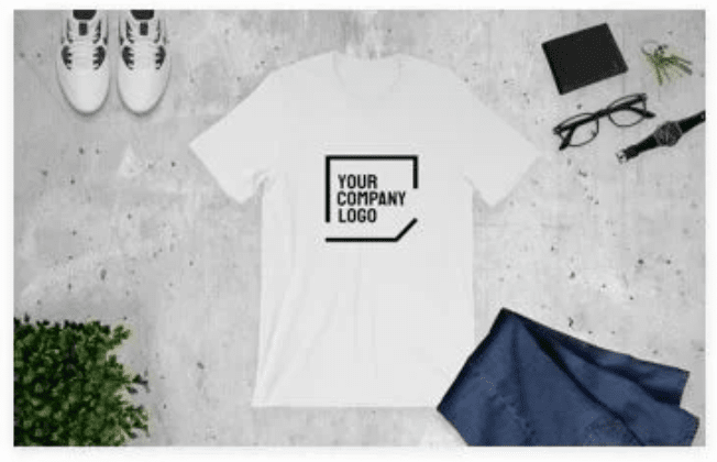 Camiseta premium unisex | Bella + Canvas 3001