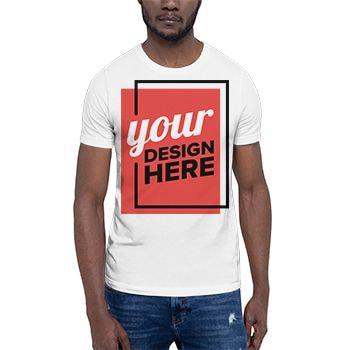 Camisetas y camisetas de tirantes hombre