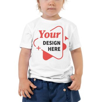 Kids t-shirts & tank tops