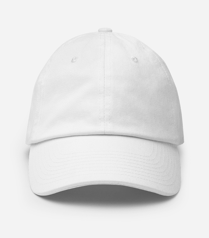 Here Come Dat Boi Unstructured Low-Profile 6 Panel Chino Cotton Baseball Cap for MenWomen Embroidered to Order Dad Hat