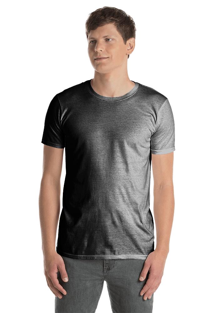 Basic Softstyle T Shirt Gildan 64000