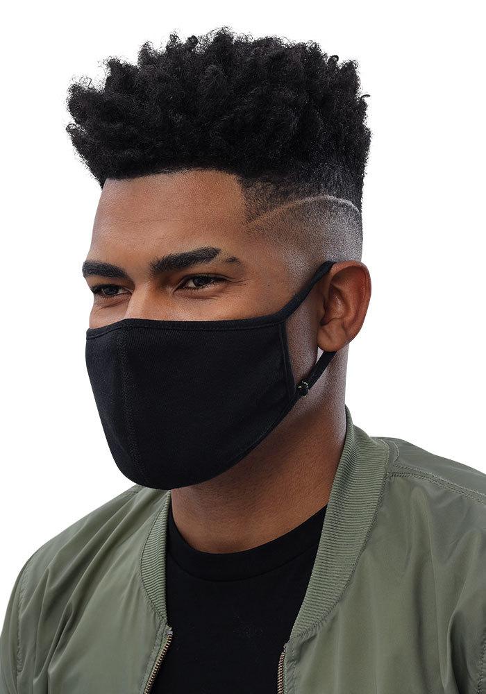 Unisex Face Masks (x3)