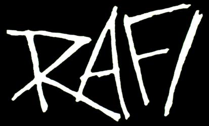 Rafi And Klee Studios
