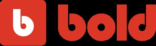 Boldapps