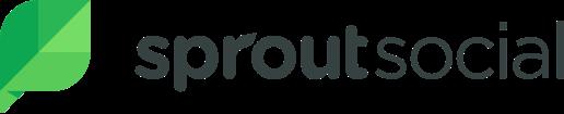 SproutSocial