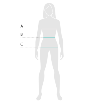 measure-yourself
