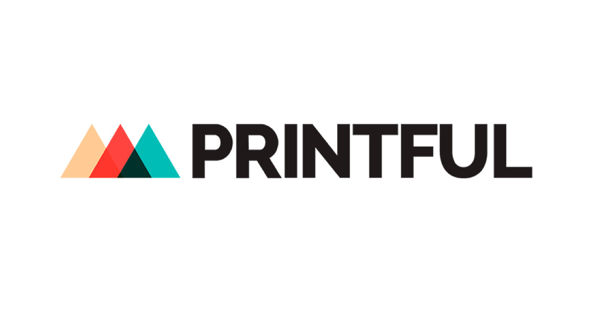 T-Shirt, Poster, and Other Print Product Fulfillment API | Printful