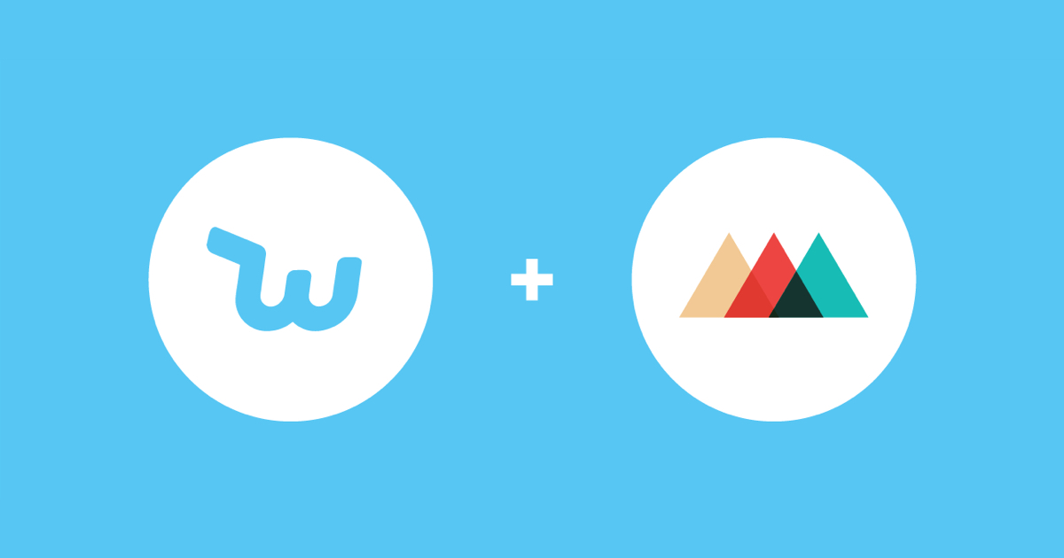Printful launches integration with Wish