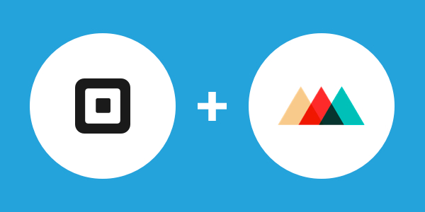 Printful launches new integration with Square