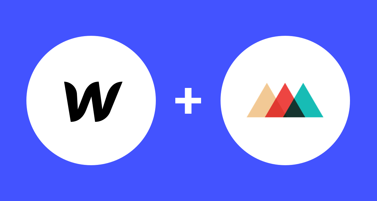 Printful launches new integration with Webflow