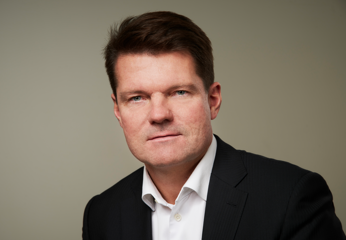 Printful appoints Nils Melngailis as an Independent Director of the Board
