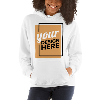 custom womens hoodies