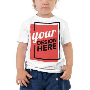 Kids t-shirts & tank tops