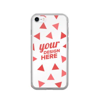 Custom phone cases