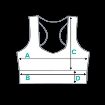 product-measurements