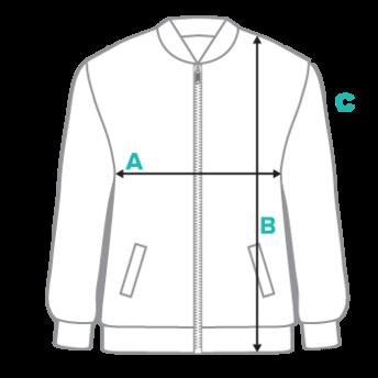 dimensions du produit