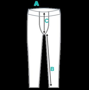 talla-especificaciones